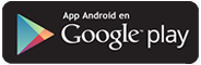 tdt a la carta google play