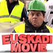 euskadi movie